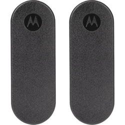 Motorola Solutions Gürtelclip Gürtelclip T80 / T80EX 00635