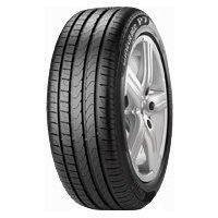 Pirelli PZero 235/40 R18 95Y