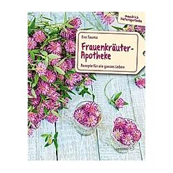 Frauenkräuter-Apotheke