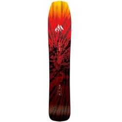 Jones Snowboard - Mind Expander 2020 - Snowboard - Größe: 162 cm
