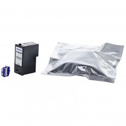 REINER Inkjet-Druckpatrone 940 und 970 (P3-MP3-BK)