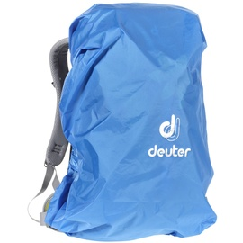 Deuter AC Lite 14 SL moss/apple