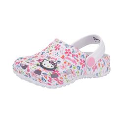 Hello Kitty Hello Kitty Clogs für Mädchen Clog 22