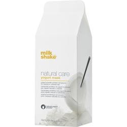 milk_shake Natural Care Yogurt Mask 12x 15 g