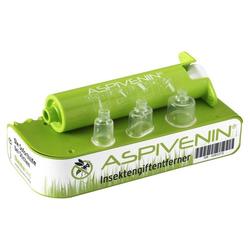 ASPIVENIN Insektengiftentferner 1 St