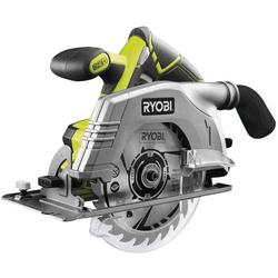 Ryobi R18CS-0 One+ Akku-Handkreissäge 165mm ohne Akku 18V