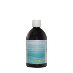 Emiko - Emiko®San - 500 ml