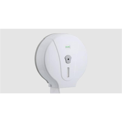 Jumbo Toilettenpapierhalter Toilettenpapierspender