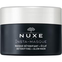 Nuxe Insta-Masque Masque Détoxifiant + Éclat