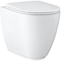 GROHE Essence Keramik (3957300H)