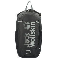 Jack Wolfskin Velo Jam 15 Plecak 45 cm black