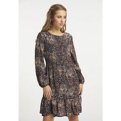 Kleid Stillkleider altrosa Gr. 42 Damen Erwachsene