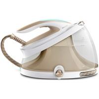 Philips GC9415/60 Perfect Care Aqua Pro