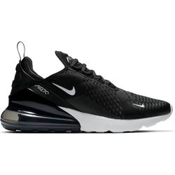 Nike Air Max 270 - Sneakers - Damen Black 7,5 US