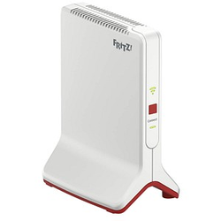 AVM FRITZ! WLAN-Mesh-Repeater 3000 WLAN-Repeater