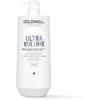 Goldwell Dualsenses Ultra Volume Boost