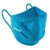 UYN Community Mask Mundschutz Schutzmaske Gesichtsmaske blue M