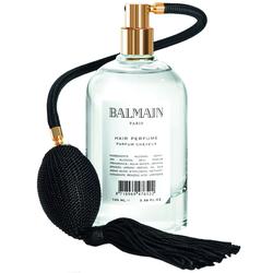 Balmain Hair Perfume 100 ml