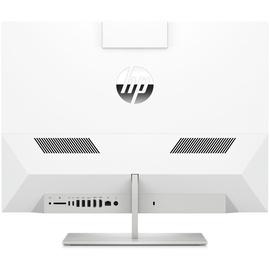 HP Pavilion 27-xa0000ng (5CQ02EA)