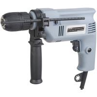 Brüder Mannesmann Werkzeuge M12507