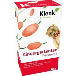 KINDERGARTENTEE