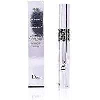 Dior Diorshow Iconic Overcurl 090 over black