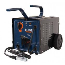 Ferm WEM1035 Elektroden-Schweißgerät 55 - 160A
