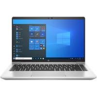 HP ProBook 640 G8 2M5B7ES