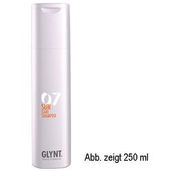 GLYNT SUN CARE Shampoo 7
