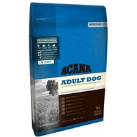 Acana Adult Dog 11,4 kg