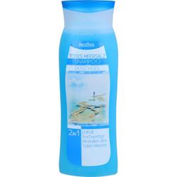 TOTES MEER SALZ Shampoo+Duschgel 2in1 300 ml