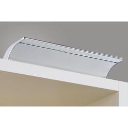 Aufbauleuchte LED Schrankleuchte