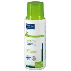 Virbac Sebolytic Shampoo 200ml  (Rabatt für Stammkunden 3%)