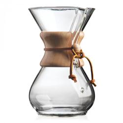 Kaffeekaraffe Chemex