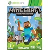 Minecraft XB360 AT