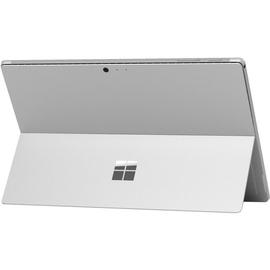 Microsoft Surface Pro 5 12.3 i7 8GB RAM 256GB SSD Wi-Fi