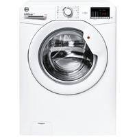 Hoover H-Wash 300 Lite H3W4 272DE/1-S