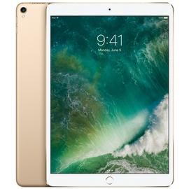 Apple iPad Pro 10.5 (2017) 64GB Wi-Fi + LTE Gold