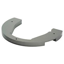 Numatic Gewicht für HFM Maschinen GEW10 Grau