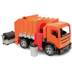 Lena® Spielzeug-Müllwagen GIGA TRUCKS, Müllwagen