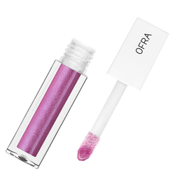 Ofra Lip Gloss, Babydoll (3,5 ml)