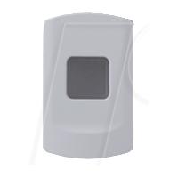 Lupus Lichtsensor für XT2 Plus (12065)