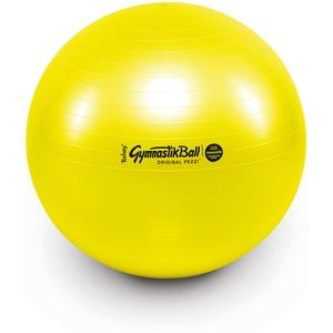 ATC Handels GmbH Original Pezzi Gymnastikball MAXAFE, 75cm, Purple