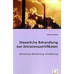 Simone Winkler  - Buch
