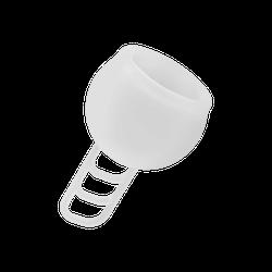 Merula 'Menstrual Cup'