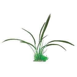 Pflanzfolie Happet mix grün