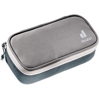 Deuter Pencil Case pepper-teal