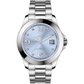 ICE-Watch Ice Steel Edelstahl 40 mm 016775