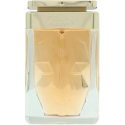 Cartier Eau de Parfum La Panthere