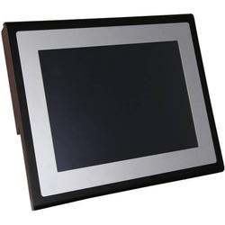 Joy-it INDUSTRIE TOUCH 15 Industrie-Touchscreen-Monitor 38.1cm (15 Zoll) 1024 x 768 Pixel 4:3 6 ms V